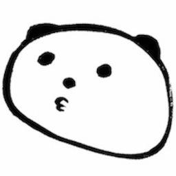 六本木アマンドに あごぱんによる お菓子な交差点 が出現 あごぱんcafe オープン 2016年9月27日 火 10月23日 日 16年 ニュース 一覧 ニュース キーコーヒー株式会社
