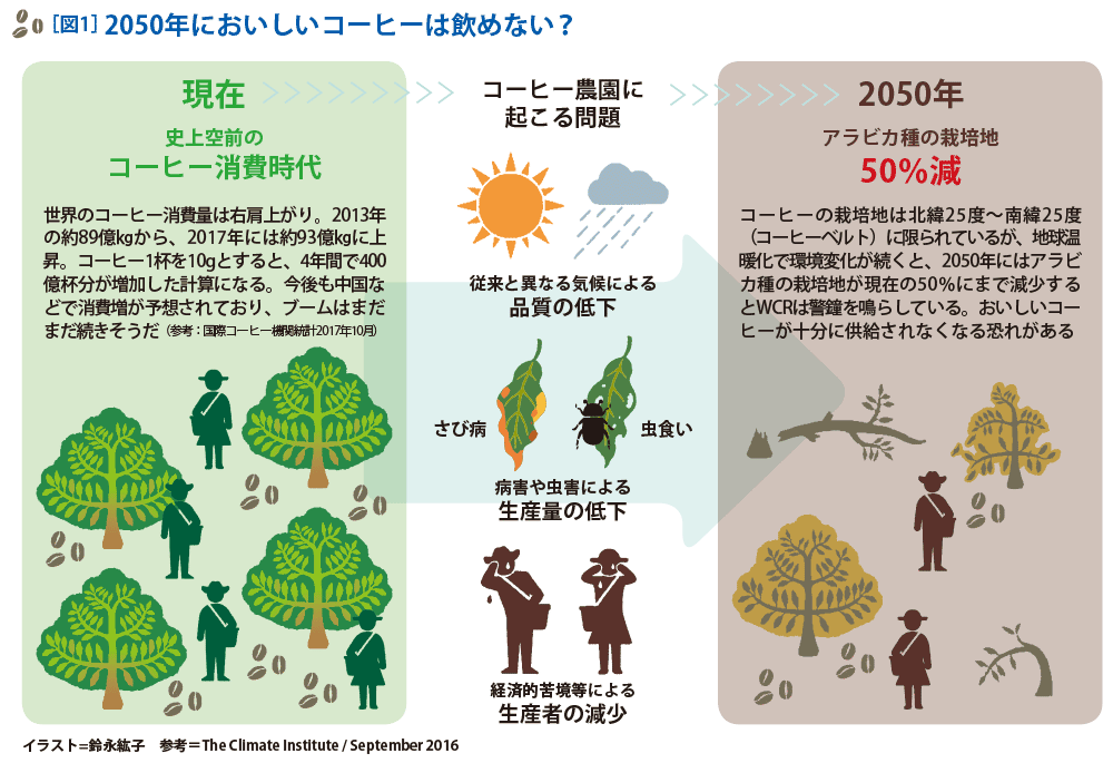 年 問題 2050